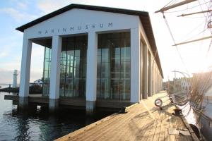 Regionala kommundagar i Karlskrona