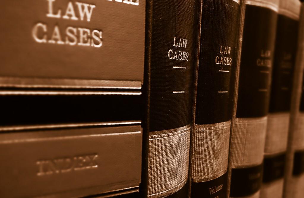 Lagen
