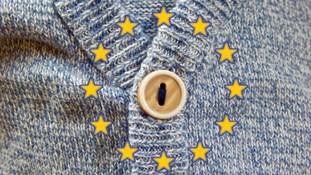 EUval2019